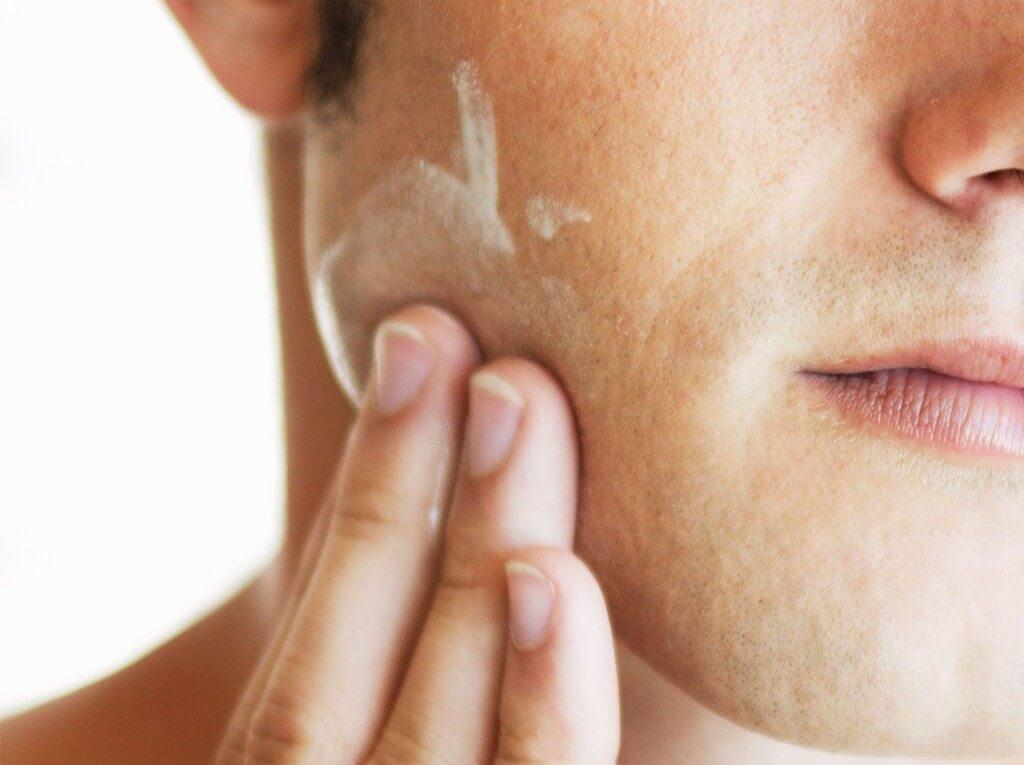 Minimalistic Skincare For Men  minimalistic skincare - Minimalistic Skincare For Men 1 - Minimalistic Skincare For Men
