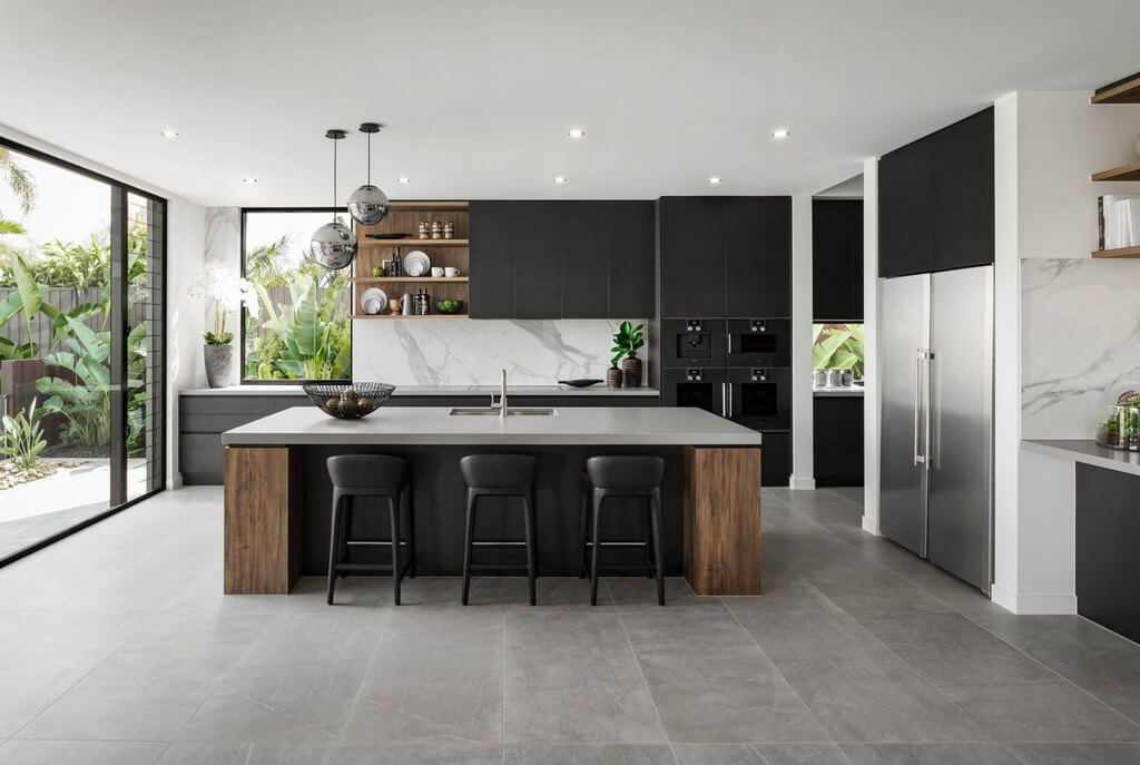 Modern interior design modern interior design - Modern interior design 1 - Modern interior design