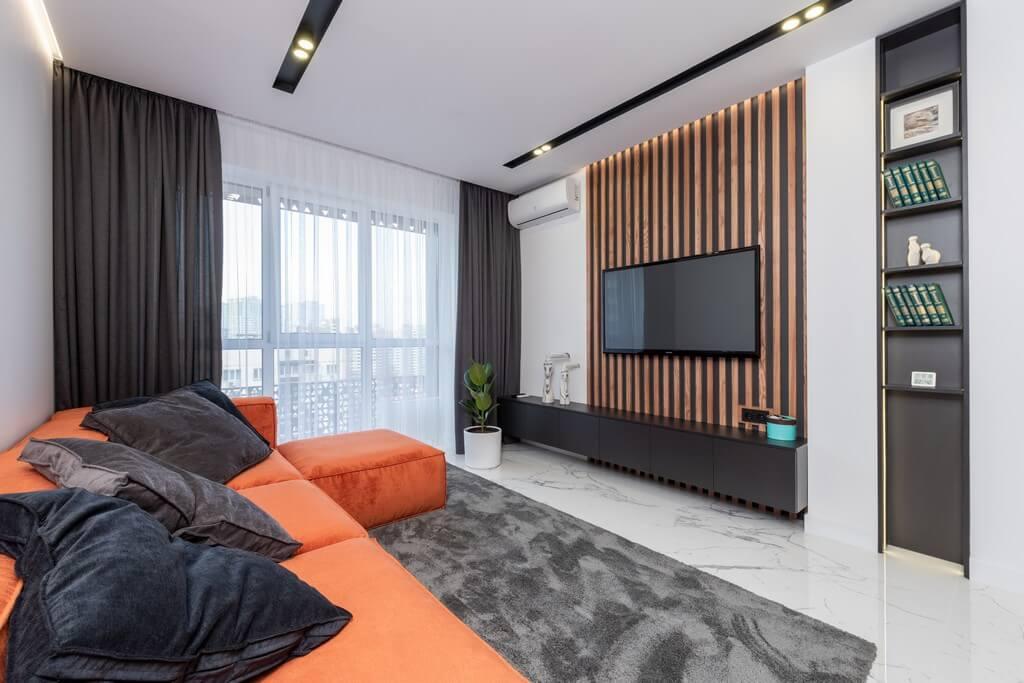 Modern interior design  modern interior design - Modern interior design 2 - Modern interior design