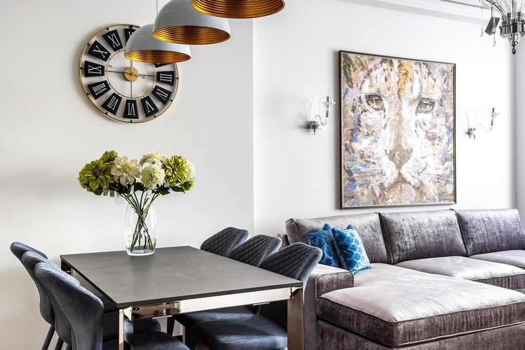 Modern interior design  modern interior design - Modern interior design 3 - Modern interior design