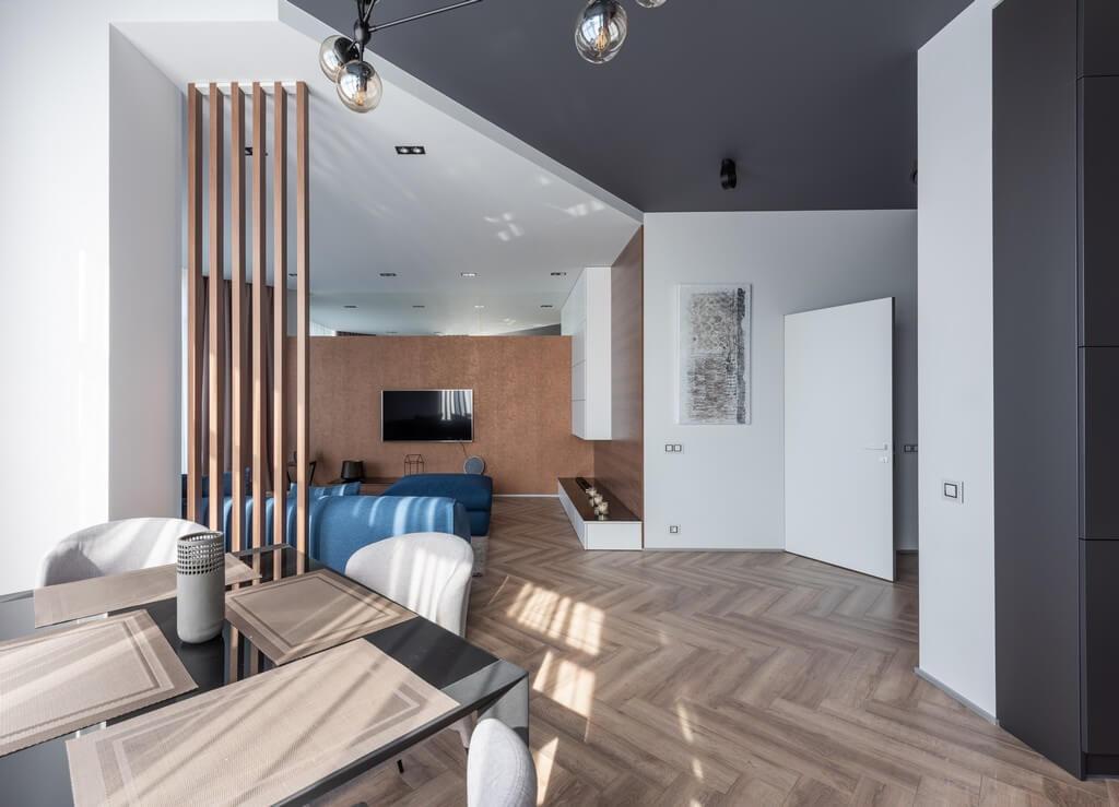 Modern interior design modern interior design - Modern interior design 4 - Modern interior design