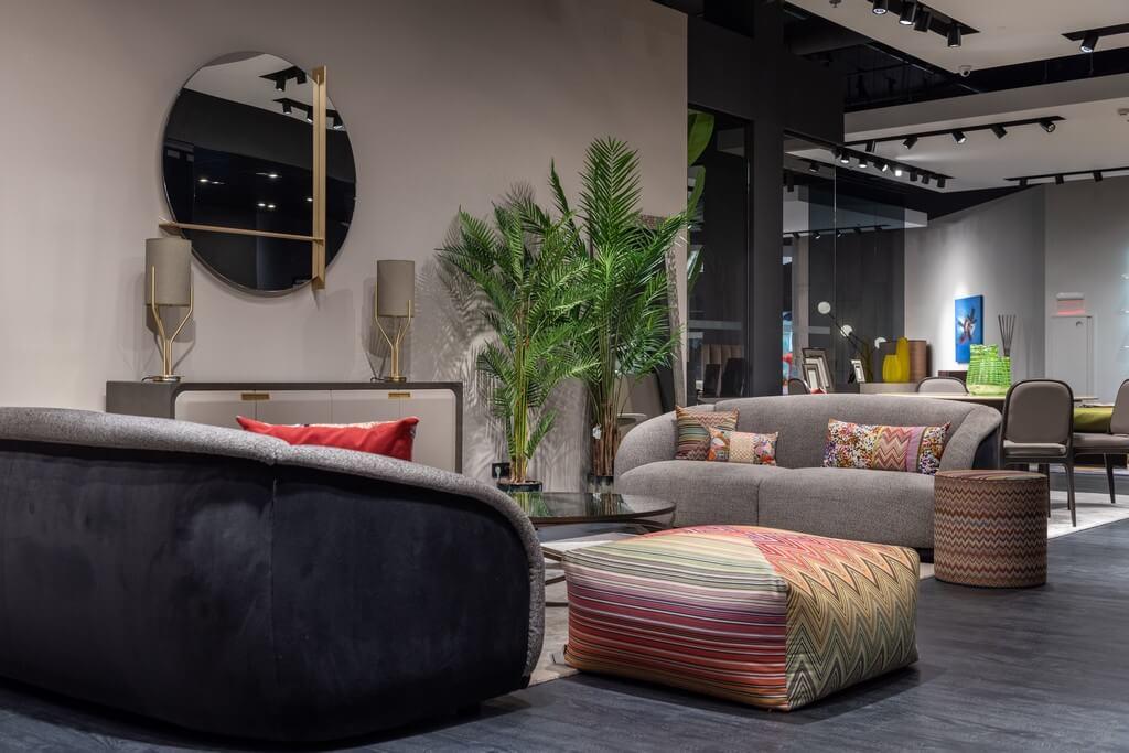 Modern interior design  modern interior design - Modern interior design THUMBNAIL - Modern interior design