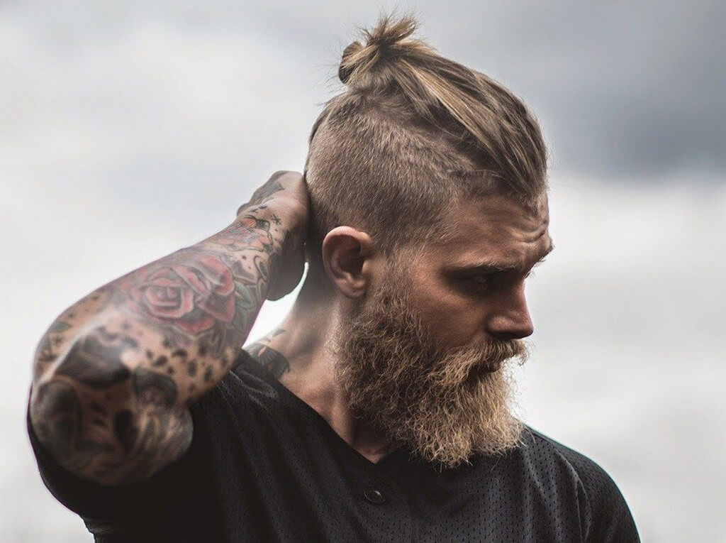 Monsoon Hairstyle Trends For Men monsoon hairstyle - Monsoon Hairstyle Trends For Men 6 - Monsoon Hairstyle Trends For Men