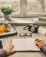 Morning routine: Six productive ideas to rise and shine every morning