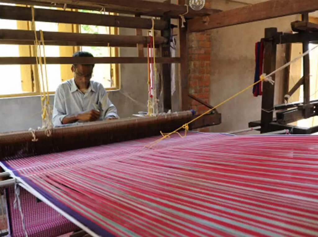 National Handloom Day national handloom day - National Handloom Day 1 - National Handloom Day