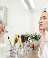 No makeup look: Ways to get your glam on with these easy steps