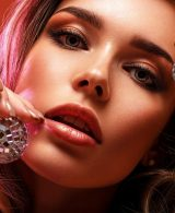 Ombré lips: Tips and tricks to nail the trendy lip shade