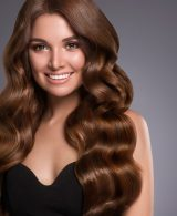 Onion oil: The new magic potion for lustrous and healthy hair