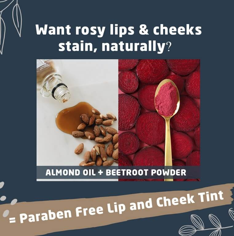 Organic Beauty Routine: 7 toxic-free & sustainable makeup habits to start now!  organic beauty routine - Organic Beauty Routine 7 toxic free sustainable makeup habits to start now 2 - Organic Beauty Routine: 7 toxic-free makeup habits to start now!