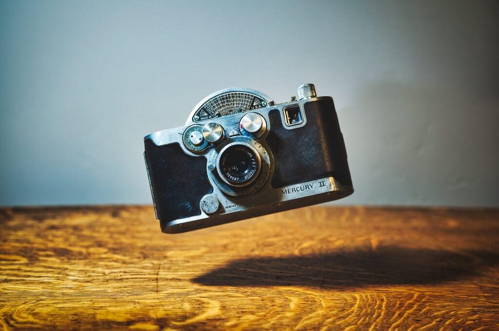 Photography as an Art photography as an art - Photography as an Art Thumbnail - Photography as an Art