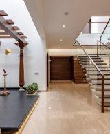 Pooja room: Simple interior design ideas