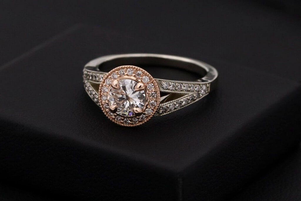 Rings – A short history and the meaning of birthstones rings - Rings     A short history and the meaning of birthstones 6 - Rings – A short history and the meaning of birthstones