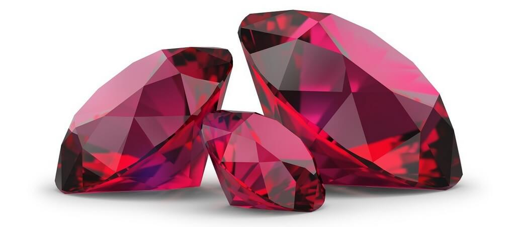 Rings – A short history and the meaning of birthstones rings - Rings     A short history and the meaning of birthstones 7 - Rings – A short history and the meaning of birthstones