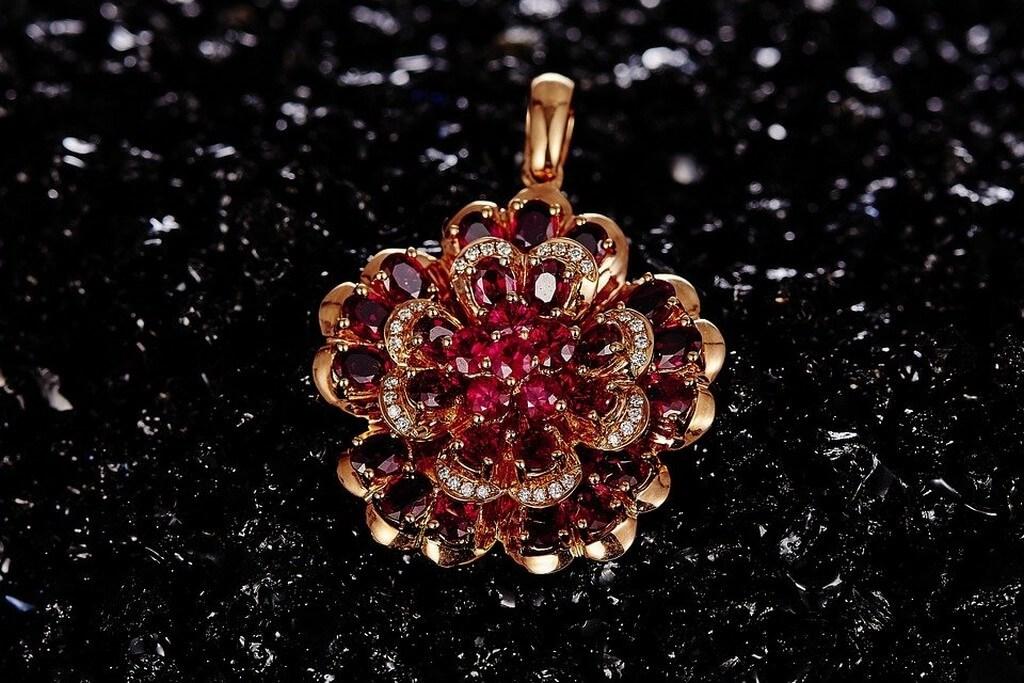Ruby Jewellery – It is precious ruby - Ruby Jewellery     It is precious 1 - Ruby Jewellery – It is precious