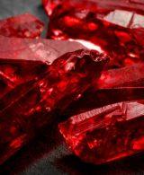 Ruby Jewellery – It is precious