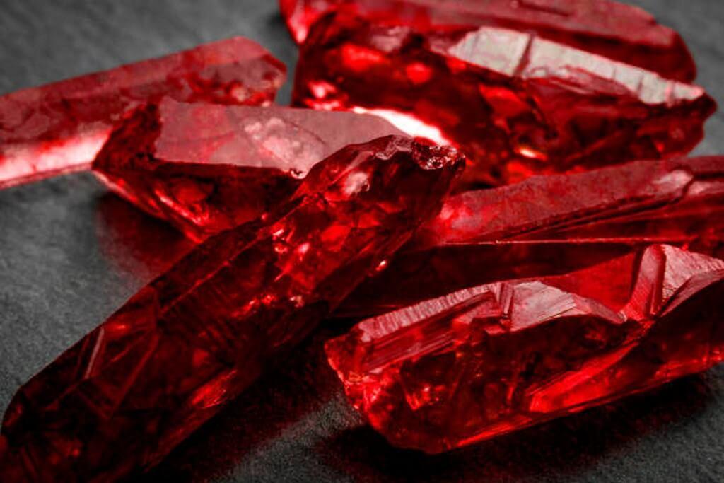 Ruby Jewellery – It is precious ruby - Ruby Jewellery     It is precious 2 - Ruby Jewellery – It is precious