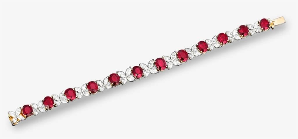 Ruby Jewellery – It is precious ruby - Ruby Jewellery     It is precious 4 - Ruby Jewellery – It is precious