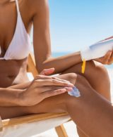 SUNSCREEN: Guide To Choosing The Right One!