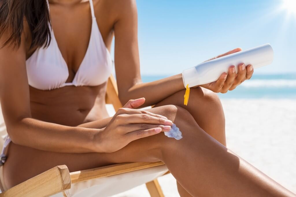 SUNSCREEN: Guide To Choosing The Right One! sunscreen - SUNSCREEN Guide To Choosing The Right One 3 1 - SUNSCREEN: Guide To Choosing The Right One!