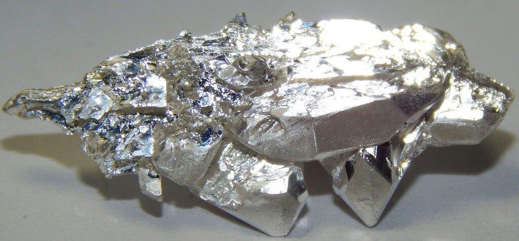 Sterling Silver Jewellery Basics sterling silver - Sterling Silver Jewellery Basics 2 - Sterling Silver Jewellery Basics