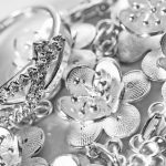 Sterling Silver Jewellery Basics silver jewellery - Sterling Silver Jewellery Basics 3 150x150 - Silver Jewellery – Secrets to retain its shine silver jewellery - Sterling Silver Jewellery Basics 3 150x150 - Silver Jewellery – Secrets to retain its shine