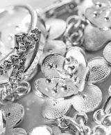Sterling Silver Jewellery Basics