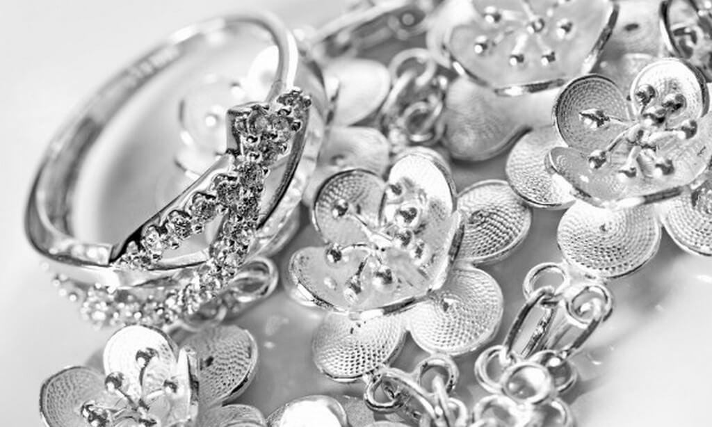 Sterling Silver Jewellery Basics sterling silver - Sterling Silver Jewellery Basics 3 - Sterling Silver Jewellery Basics