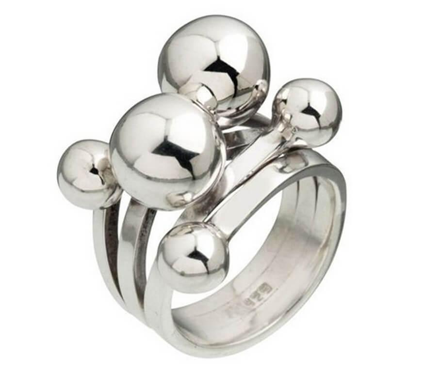 Sterling Silver Jewellery Basics sterling silver - Sterling Silver Jewellery Basics 4 - Sterling Silver Jewellery Basics