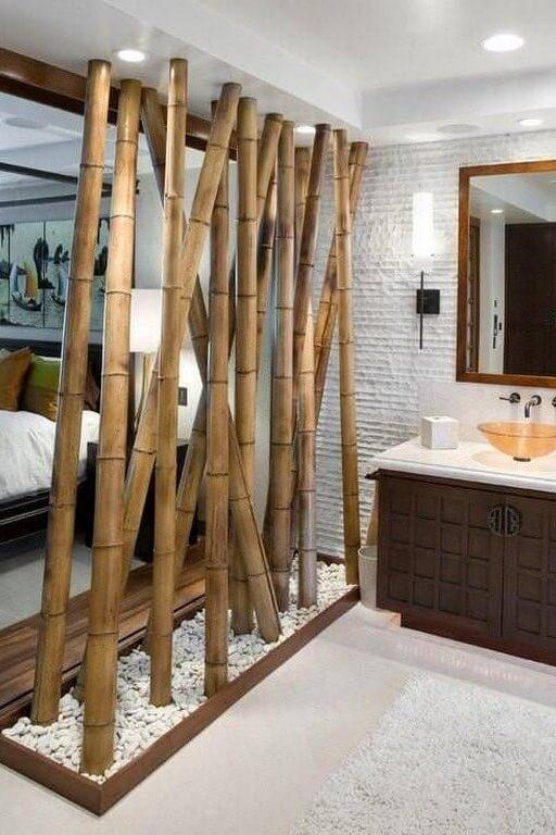 Sustainable materials used in interior design sustainable materials - Sustainable materials used in interior design 1 512x768 - Sustainable materials used in interior design