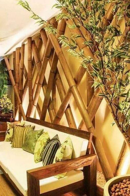 Sustainable materials used in interior design sustainable materials - Sustainable materials used in interior design 3 512x768 - Sustainable materials used in interior design
