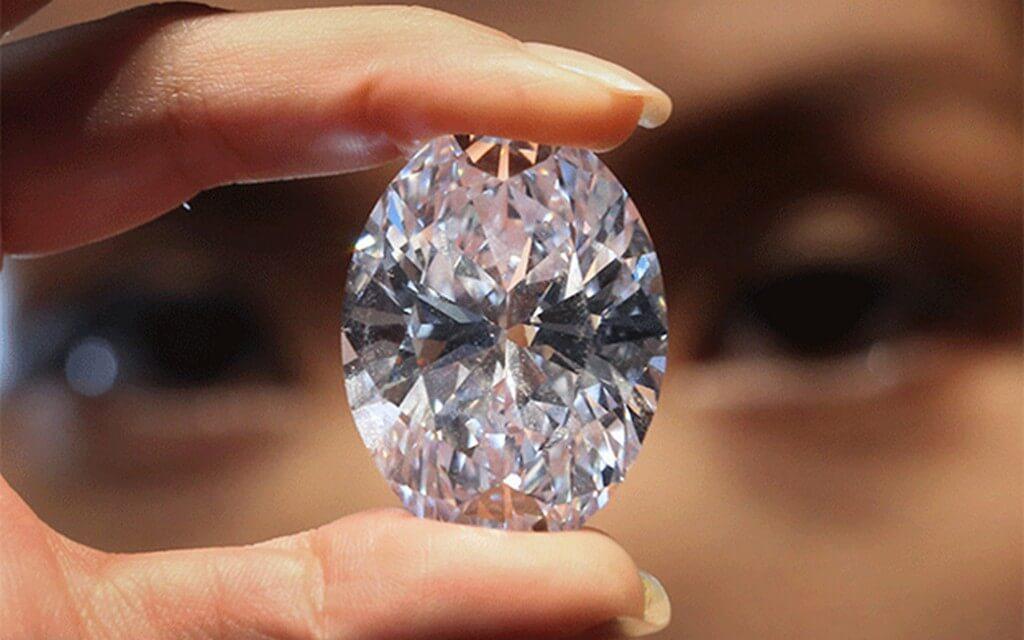 Synthetic Diamonds - Breakthrough Gem Material that beats Mined Diamonds synthetic diamonds - Synthetic Diamonds Breakthrough Gem Material that beats Mined Diamonds 4 - Synthetic Diamonds – Breakthrough Gem Material that beats Mined Diamonds