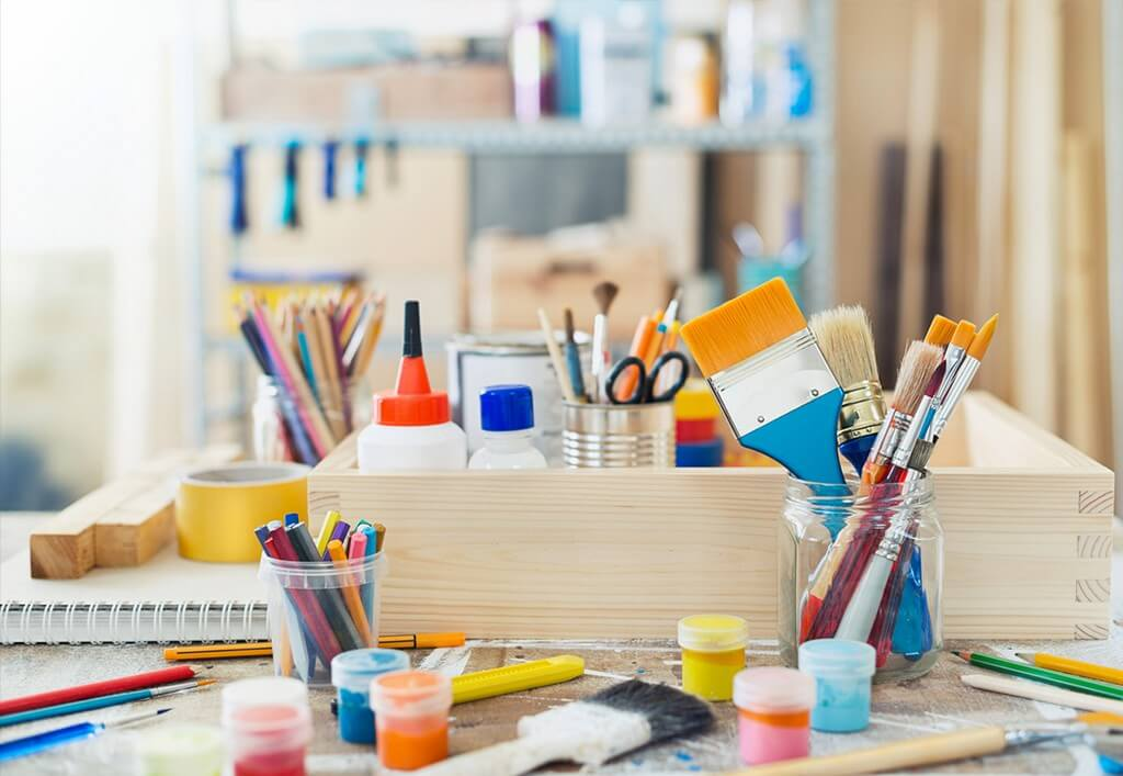 Tips On Using Watercolors! tips on using watercolors - Tips On Using Watercolors 4 - Tips On Using Watercolors!