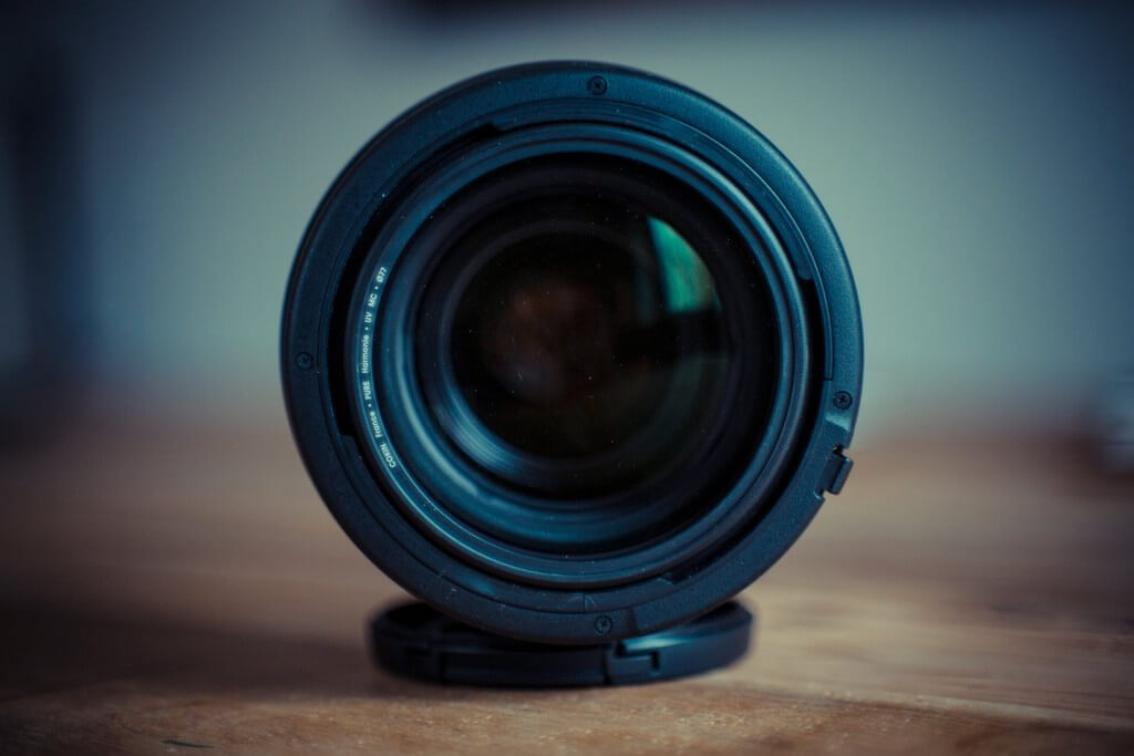 Types of Camera Lens – All you need to know! types of camera lens - Types of Camera Lens     All you need to know 2 - Types of Camera Lens – All you need to know!