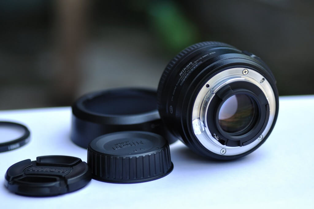 Types of Camera Lens – All you need to know! types of camera lens - Types of Camera Lens     All you need to know 4 - Types of Camera Lens – All you need to know!