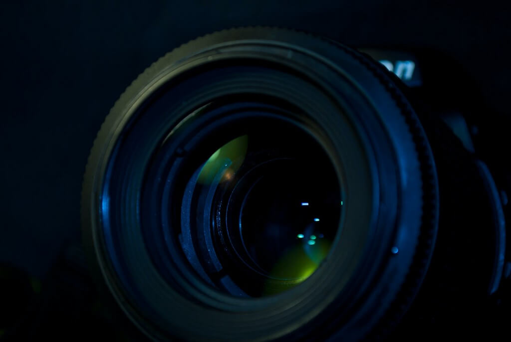 Types of Camera Lens – All you need to know! types of camera lens - Types of Camera Lens     All you need to know Thumbnail - Types of Camera Lens – All you need to know!
