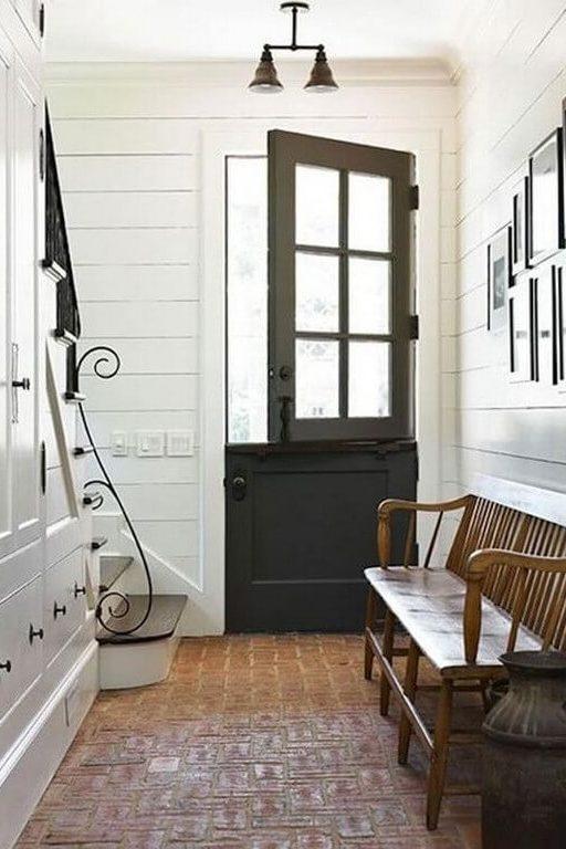 Types of doors used in interior design types of doors - Types of doors used in interior design 1 512x768 - Types of doors used in interior design
