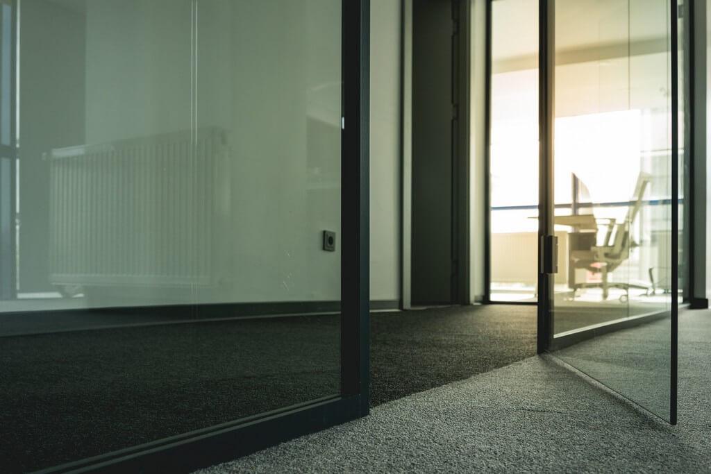 Types of doors used in interior design types of doors - Types of doors used in interior design 3 - Types of doors used in interior design