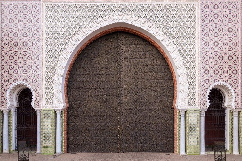Types of doors used in interior design types of doors - Types of doors used in interior design 4 - Types of doors used in interior design