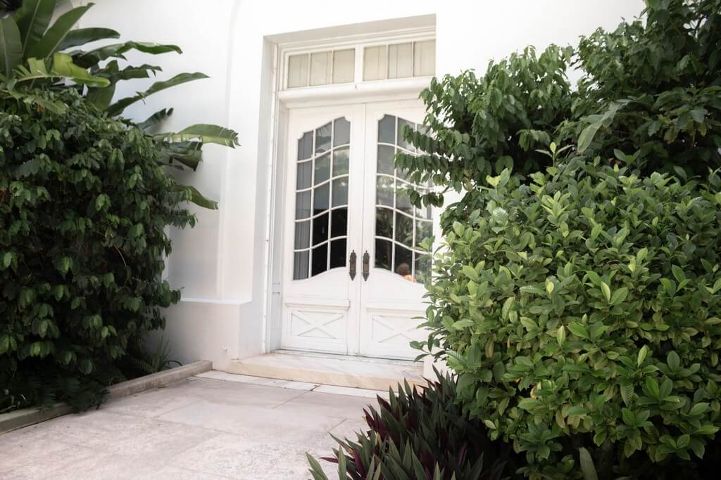 Types of doors used in interior design types of doors - Types of doors used in interior design 6 - Types of doors used in interior design