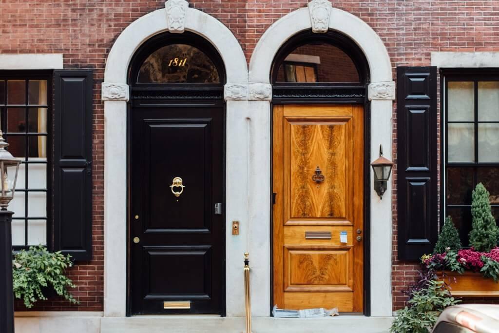 Types of doors used in interior design types of doors - Types of doors used in interior design Thumbnail - Types of doors used in interior design