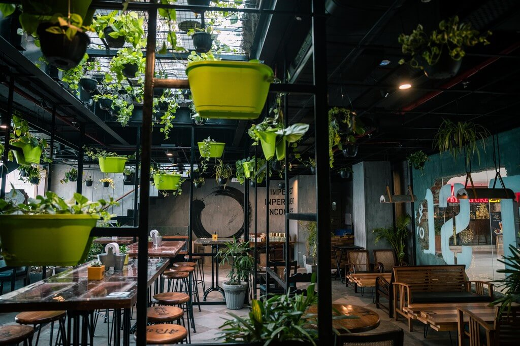 Types of tables used in restaurants and cafes types of tables - Types of tables used in restaurants and cafes 1 - Types of tables used in restaurants and cafes