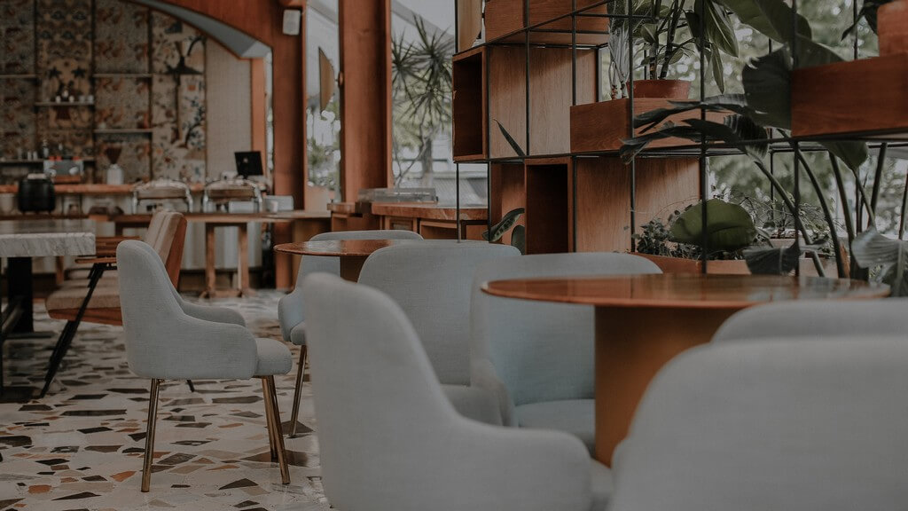 Types of tables used in restaurants and cafes types of tables - Types of tables used in restaurants and cafes 7 - Types of tables used in restaurants and cafes