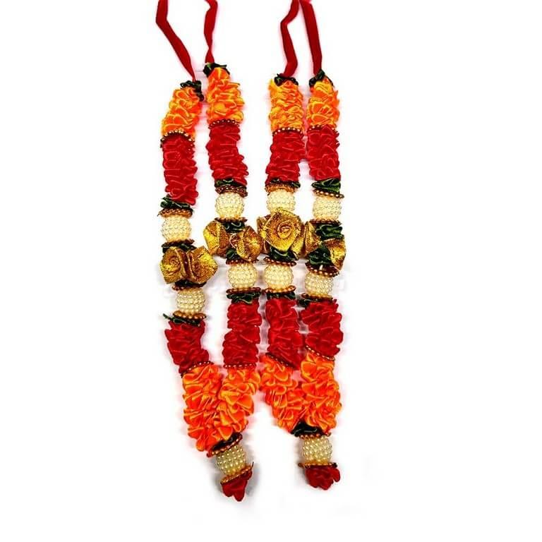 Varamahalakshmi Vratam: Origin, Decoration and food varamahalakshmi vratam - Varamahalakshmi Vratam Origin Decoration and food 2 - Varamahalakshmi Vratam: Origin, Decoration and food
