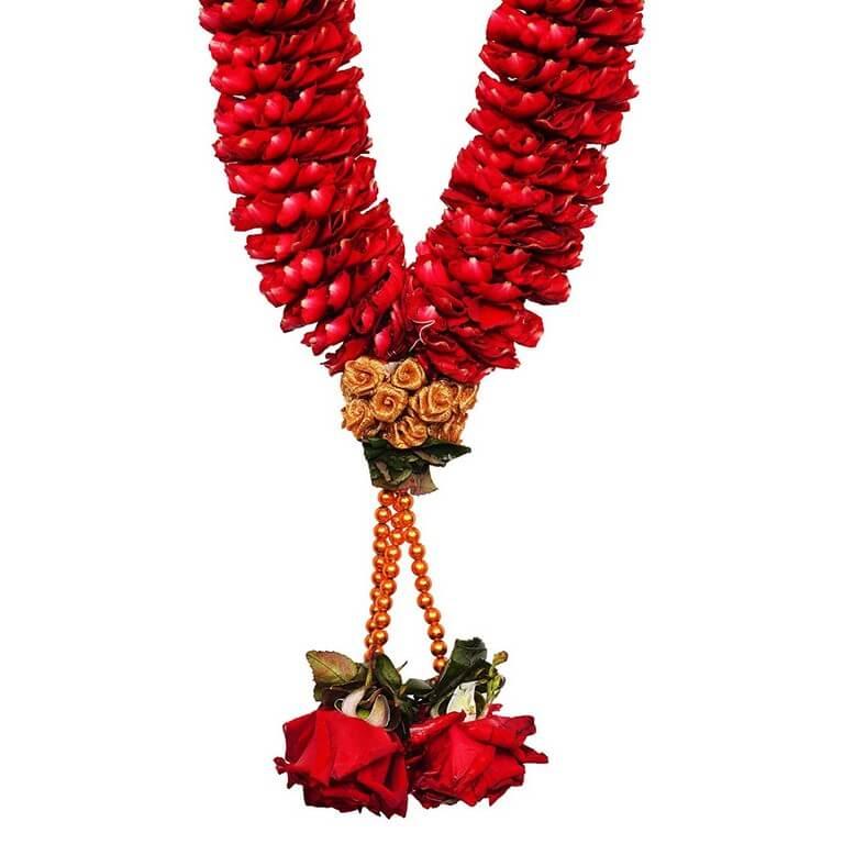 Varamahalakshmi Vratam: Origin, Decoration and food varamahalakshmi vratam - Varamahalakshmi Vratam Origin Decoration and food 4 - Varamahalakshmi Vratam: Origin, Decoration and food