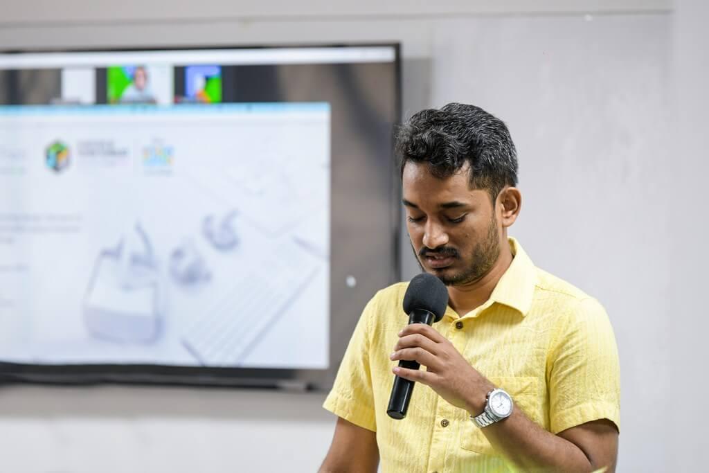 Virtual Reality: Trezi Workshop virtual reality - Virtual Reality Trezi Workshop 1 - Virtual Reality: Trezi Workshop
