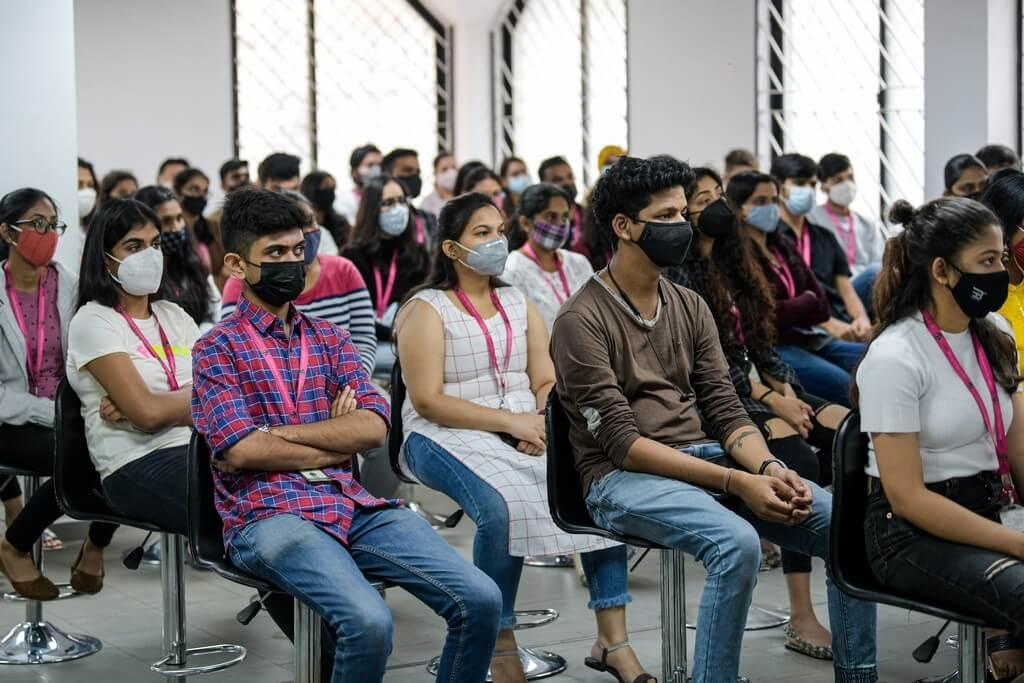 Virtual Reality: Trezi Workshop virtual reality - Virtual Reality Trezi Workshop 4 - Virtual Reality: Trezi Workshop