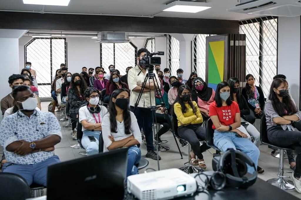 Virtual Reality: Trezi Workshop virtual reality - Virtual Reality Trezi Workshop 5 - Virtual Reality: Trezi Workshop