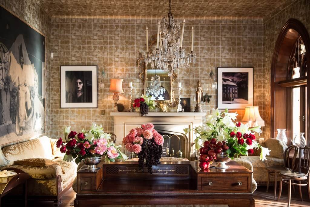 What is traditional interior design? traditional interior design - What is traditional interior design 1 - What is traditional interior design?