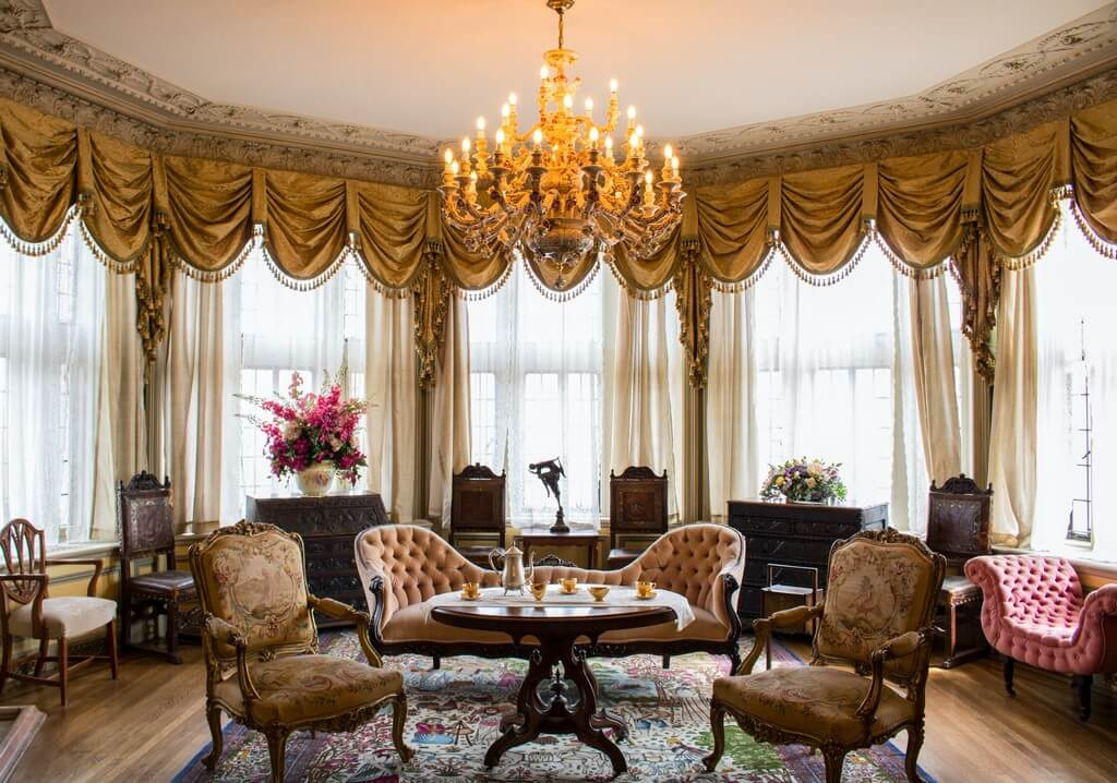 What is traditional interior design? traditional interior design - What is traditional interior design 2 - What is traditional interior design?