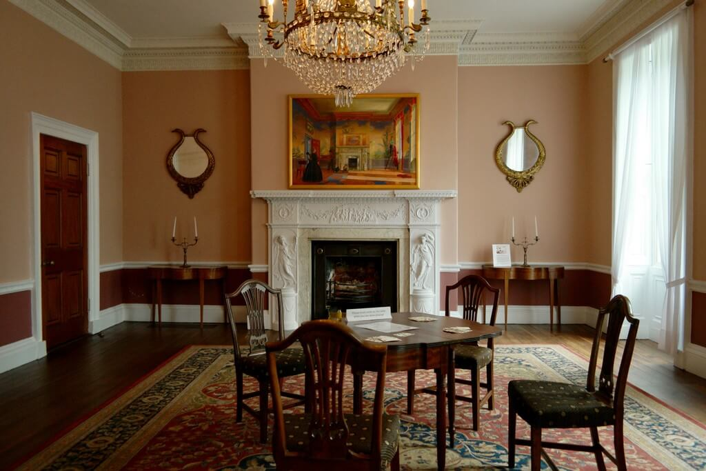 What is traditional interior design? traditional interior design - What is traditional interior design 3 - What is traditional interior design?